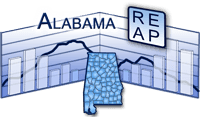Alabama Regional Economic Analysis Project
